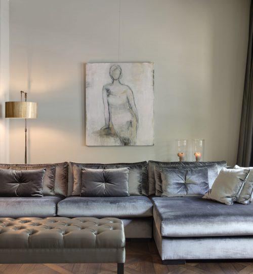 Paris_Elements_InteriorsDMF